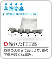 tec_image04