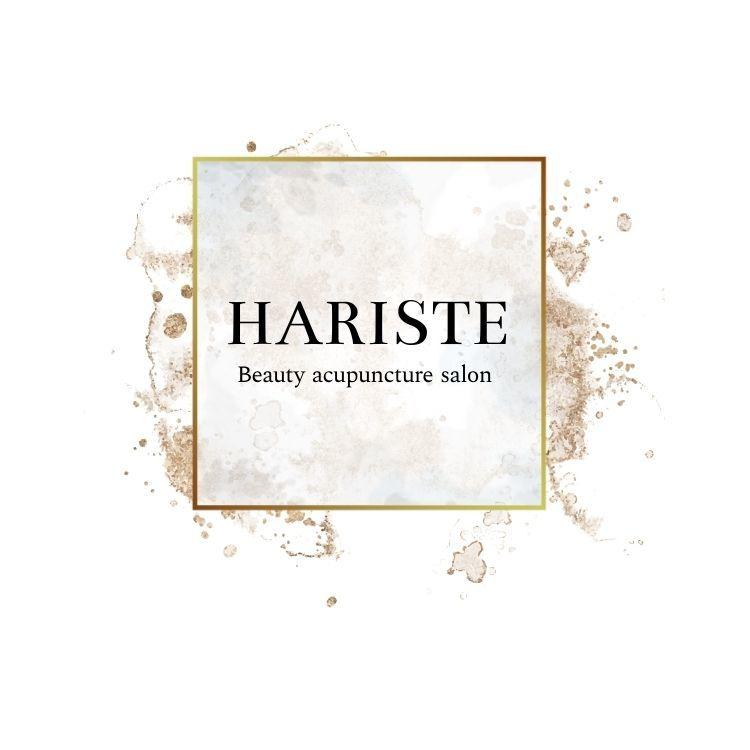 HARISTE (2)