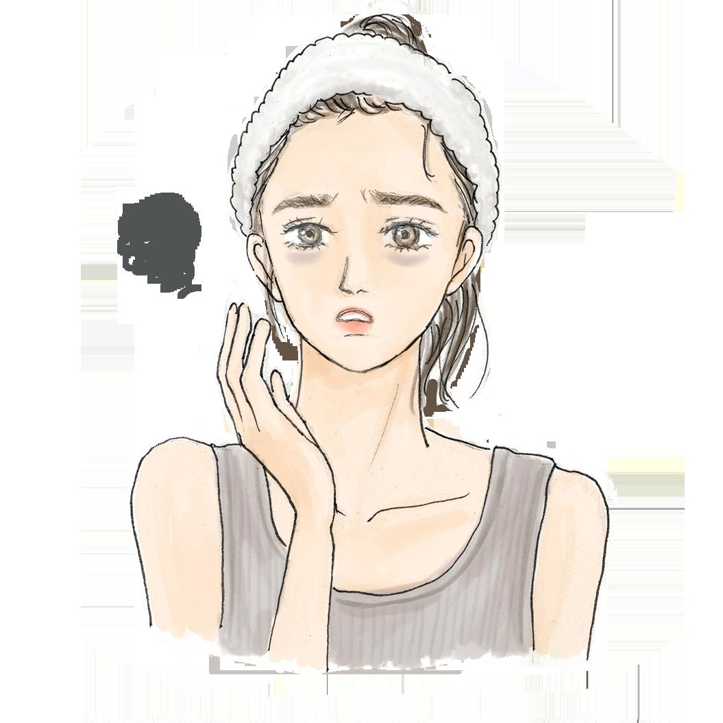 hatanaka_sama_2_kuma