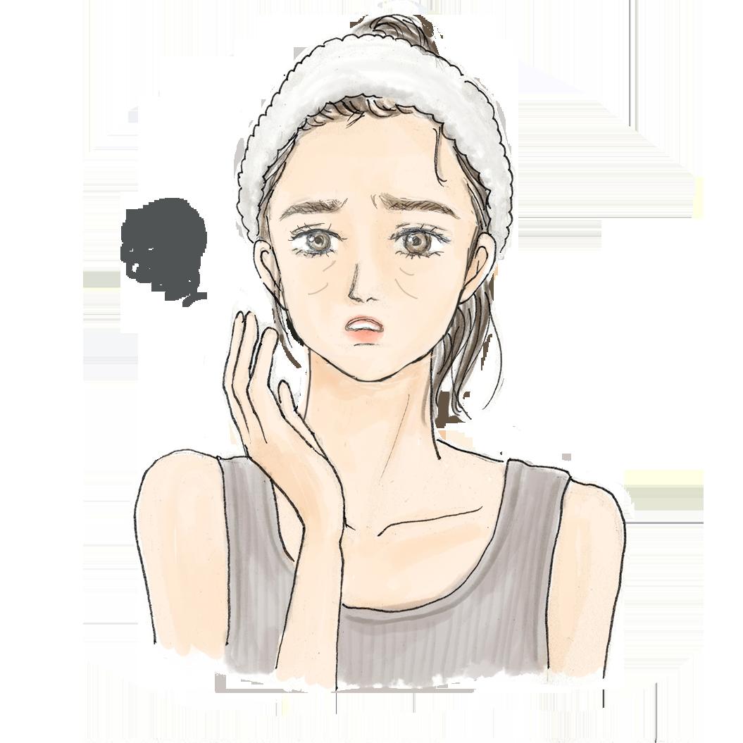 hatanaka_sama_2_tarumi