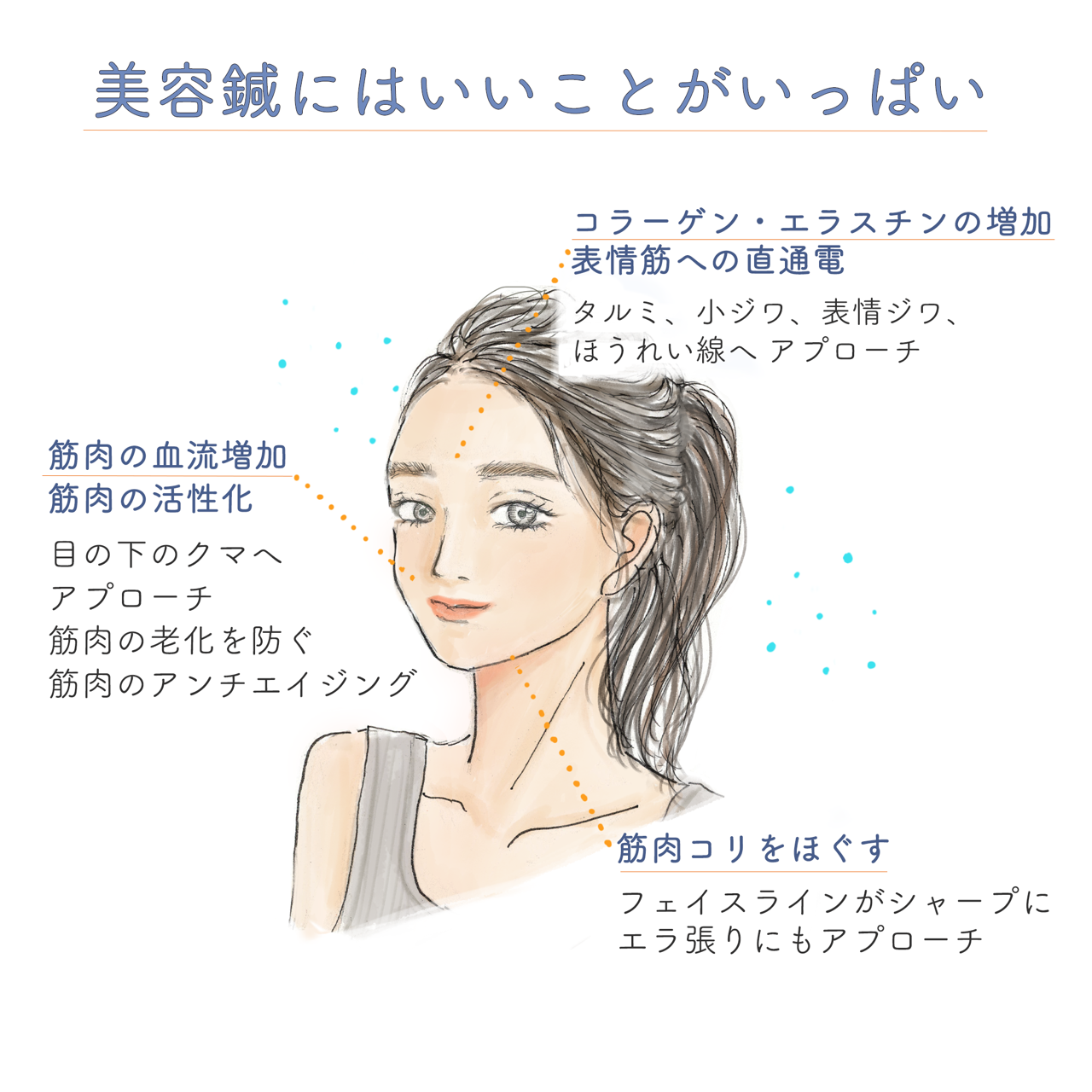 hatanaka_sama_3-2