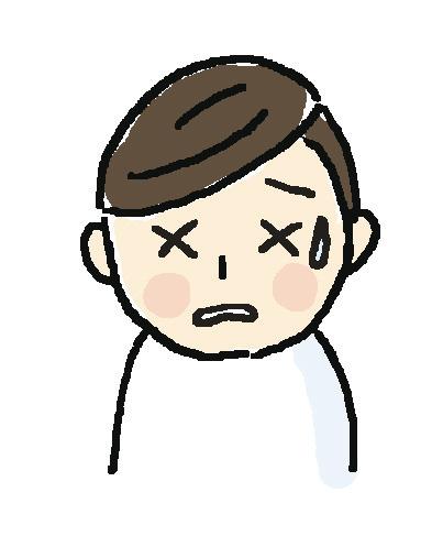 kufu_syojyo01