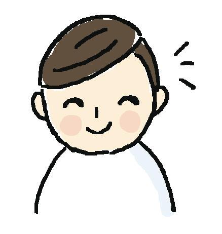 kufu_syojyo05